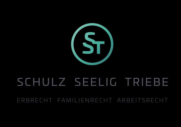 Kanzlei Schulz Seelig Triebe